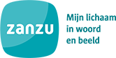 Zanzu, website over seksualiteit in 13 talen