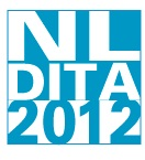 NLDITA Toolsday