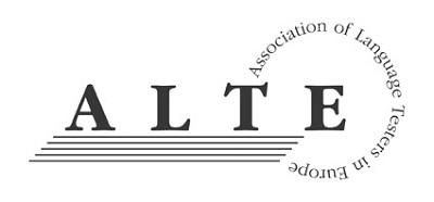 53e vergadering van de ALTE & conferentie in Gent